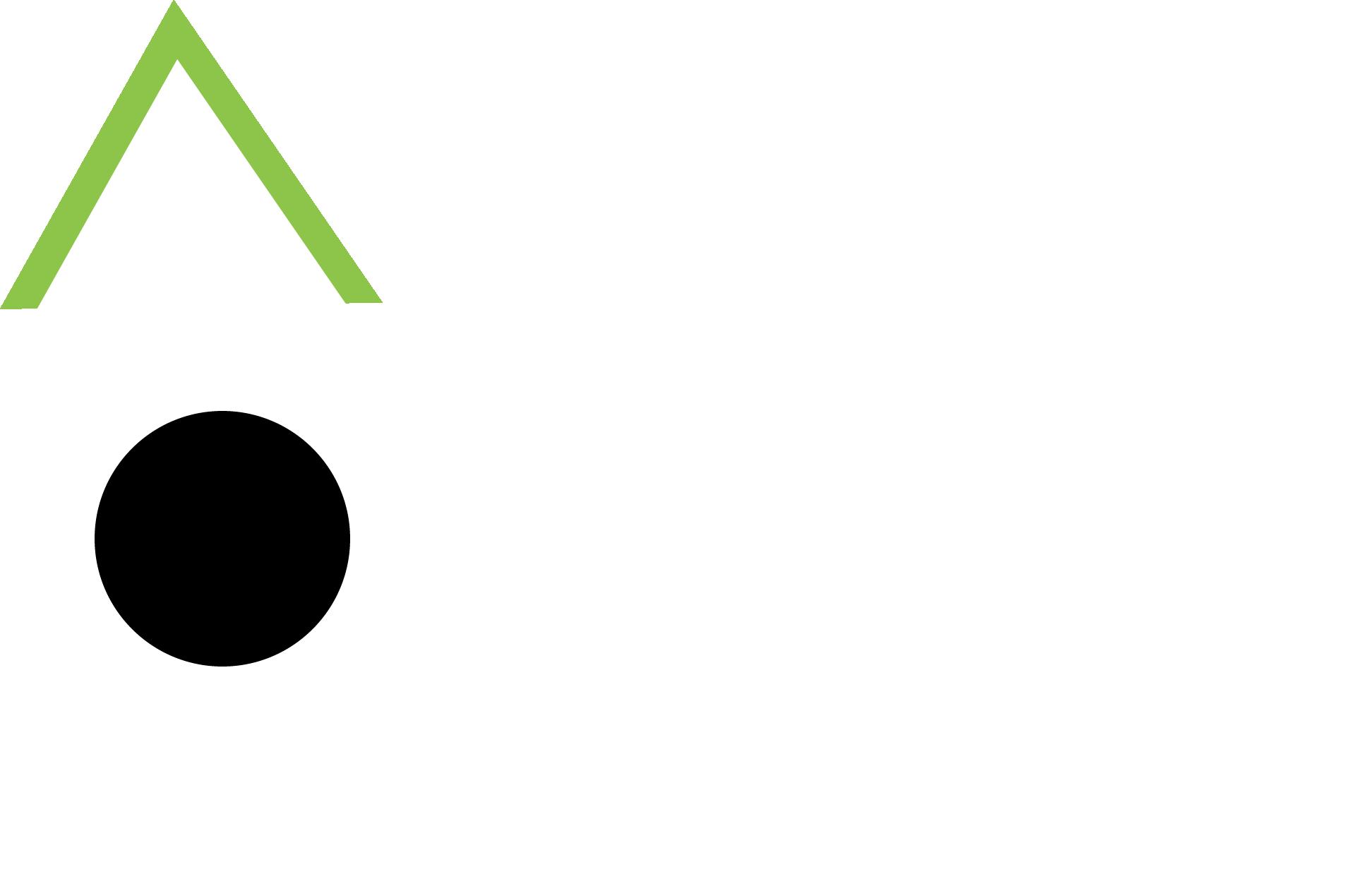 Pine Makina